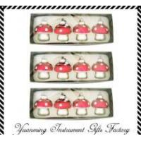 Quality Manual Painted Christmas  Decoration for sale