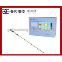 China China manufacture for petrol/diesel/fuel tank system automatic tank level gauge ATG on sale