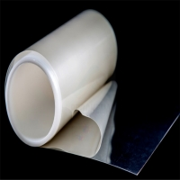 Buy cheap Perfluorinated ion exchange membrane N116 for Electrolysis of acid and alkali from wholesalers
