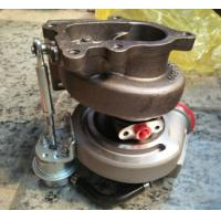 Buy cheap Higer Bus KLQ6796 turbocharger 3594360 from wholesalers
