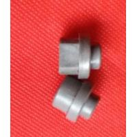 Quality A220128-01,A045560-01 BUSHING FOR NORITSU qss2301,2701 minilab for sale