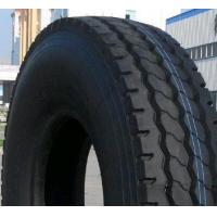 Buy cheap 900R20 Manufacturers of low steel wire tire, bias tire Customize your need to from wholesalers