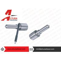 Buy Original Diesel Injector Nozzle Denso Common Rail Nozzle DLLA153P884 at wholesale prices