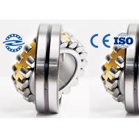China 23228CCK / W33 Shaker Screen Bearings , Double Row Bearing For Elevator Traction Machine on sale