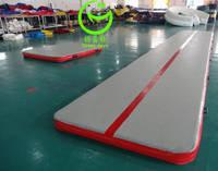 Buy high quality mats gymnastics  GT-GYMT-007 at wholesale prices