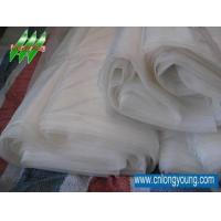 Quality Plastic Film for Greenhouse for sale