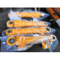 Quality single acting hydraulic cylinder for sale