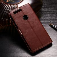 Quality Side - Open Cell Phone Leather Wallet Case For Google Pixel Folio Style for sale
