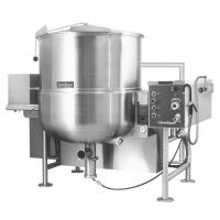 Quality High speed accurate portable Stainless Steel Agitator 2000L  3000L with High concentration for sale