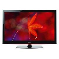 Quality 15 Inch LCD TV|WideScreen LCD TV|LCD Good Price for sale