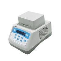 Quality Heating And Cooling Type 0C 100C Digital Dry Bath Incubator for sale