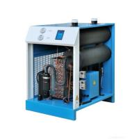 Quality 65 Kw Fan Power Air Dryer for sale