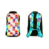 Quality Basic useful sports backpacks for sale