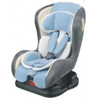 Quality Customized Child Safety Car Seats ECE-R44/04 , Newborn And Toddler Car Seats for sale