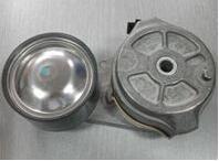 Quality Benz Belt tensioner bearing 457 200 0070 for sale