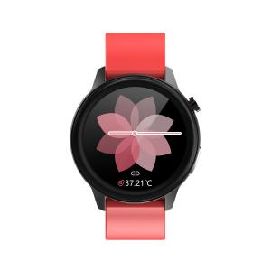 Quality Nordic 52832 Women Bluetooth Watch for sale