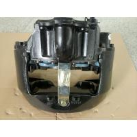 Quality VOLVO Brake Caliper 20526990 for sale