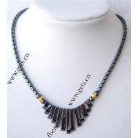Quality Costume necklace for sale