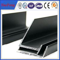 Quality solar panel frame, solar frame supplier, solar panel frame for sale
