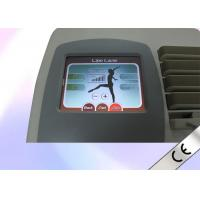 10 Pads Lipo Laser Slimming Machine for sale