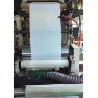 Polyimide PCB Heat Resistant Adhesive Tape Barcode Label Adhesive Sticker Roll for sale