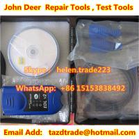 Quality John Deer tool, Test Tool , Repair Tools for sale