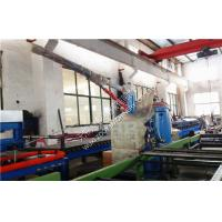 Quality Wall Plate Structure PU Sandwich Panel Machine Galvanized Sheet For Roof for sale