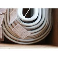 Quality ASTM B677 TP904L Stainless Steel Seamless U Bend Pipe  for Heat Exchanger for sale