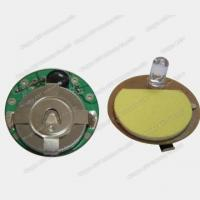 Quality Flashing led module for pop display S-3210 for sale