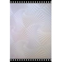 Quality PVC Laminated Decorative Ceiling Panels , Square White Gypsum Boards for sale