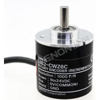 Quality Omron encoder for sale