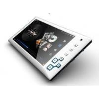 China 10.2 inch Capacitive Touch screen Android 2.3 tablet pc 10-C91 Cortex A9  on sale