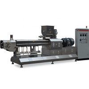 China rice making machine on sale