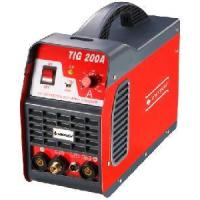 Quality Inverter DC TIG/MMA Welding Machine (TIG200A) for sale