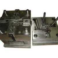 Quality Customized OEM Cr12Mo1V1 600*500*400mm Bending Mould Stamping Mould for sale