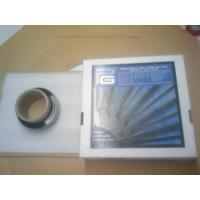 Quality Doctor blade (blade, flexo gravure blade) for flexo or gravure printing using Uddeholm steel as material for sale