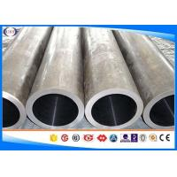 Quality St35 Hydraulic Cylinder Honed Tube  High Precision Carbon Steel Material for sale