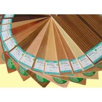Quality Fancy plywood for sale