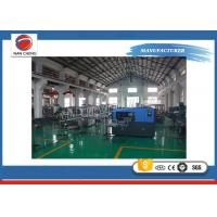 Buy 1, 2, 4, 6, 8 Cavity Automatic Pet Bottle Blowing Machine 500ml-2000ml Bottle at wholesale prices