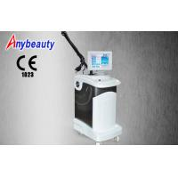Quality 10600nm Co2 Fractional Laser Machine for sale
