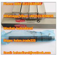 Buy DELPHI injector EJBR04701D ,R04701D, A6640170221 , 6640170221,A6640170021 , at wholesale prices