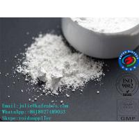 Buy cheap 4- Benzyloxyaniline Hydrochloride Powder Active Pharmaceutical Ingredients CAS from wholesalers