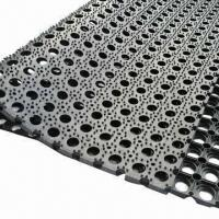 Quality Anti-fatigue Mat, Heavy Duty  for sale