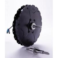 Quality electric motor,Hub motor for sale
