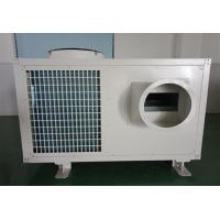 Server Cooling Temp Air Conditioning Residential Spot Coolers Energy Saving for sale