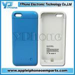 Quality High Quality 3.7V Li - ion Black OEM Original New extra Batteries For iPhone 5c for sale