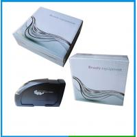 Quality 2013 NEW 39 reports 3.7.2 Quantum Resonance Magnetic Analyzer for sale