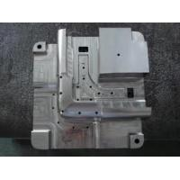 Quality die casting Molds for Aluminum castings for sale