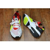 Unisex Nike Huarache EDGE TXT  CLR2021 online discount Nike shoes www.apollo-mall.com with free shipping Nike sneakers for sale
