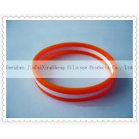 China Silicone Energy Bracelet Factory Direct Supply Cheap Price Custom Silicone Bracelet  on sale